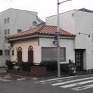 【終了】大田区の喫茶店、持込OKの...