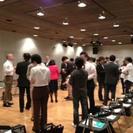 【第13回】商売繁盛!柏ビジネス交流会in柏の葉キャンパス