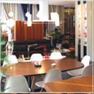 ◆【100名コラボ企画】◆7月5日(木)LuxuryCasualス...