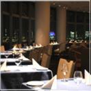 ◆【200名コラボ七夕特別企画】◆7月7日(土)Luxuryコンプ...