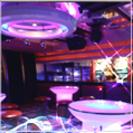 ◆【100名コラボ企画】◆7月12日(木)Luxuryスタイリッシ...