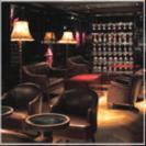 ◆【100名コラボ企画】◆7月13日(金)Luxuryスタイリッシ...
