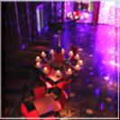 ◆【200名コラボ企画】◆7月14日(土)LuxuryセレブCas...