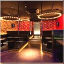 ◆【300名コラボ企画】◆7月15日(日)Luxuryセレブリティ...