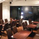 ◆【30代40代中心50名企画】◆7月21日(土)Luxury コ...