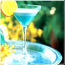 ◆【お見合いパーティー企画】◆7月21日(土)Casualお見合い...