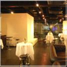 ◆【150名コラボ企画】◆7月27日(金)Luxuryカジュアルス...