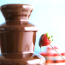 ◆【200名コラボ企画】◆8月5日(日)LuxuryセレブCasu...