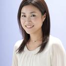Michiko Vocal Studio