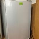 専用冷凍庫
