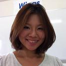 Wings英語教室 松山