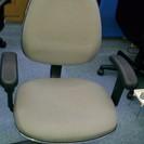 肘付き椅子6脚 あげます 取りに来られる方限定