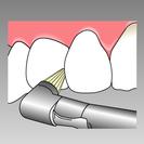 歯科技工所 求人!!dental art of PACIFIC  ...