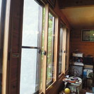 あああ熱い、寒い、うるさいに二重窓。インプラス最安値で!!