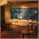 ◆【30代中心50名企画】◆9月8日(土)Luxury コンプリー...