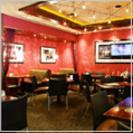◆【Luxury飲み会式交流パーティー企画】◆9月12日(水)★新...