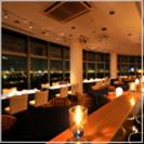 ◆【200名コラボ企画】◆9月15日(土)Luxuryコンプリート...