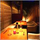 ◆【Luxury飲み会式交流パーティー企画】◆9月15日(土)★人...