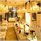 ◆【200名コラボ企画】◆9月22日(日)Luxuryカジュアルエ...