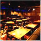 ◆【30代40代中心50名企画】◆9月22日(土)LuxuryCa...