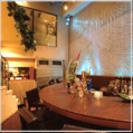 ◆【200名コラボ企画】◆9月29日(土)Luxuryカジュアルス...