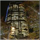 ◆【200名コラボ企画】◆10月6日(土)Luxuryコンプリート...