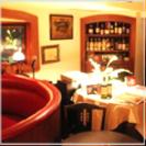 ◆【30代40代中心50名企画】◆10月6日(土)LuxuryCa...
