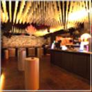 ◆【200名コラボ企画】◆10月13日(土)Luxuryセレブリテ...