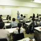 第8回 沖縄土曜フォーラム   9月26日(水)開催