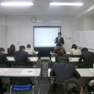 経営者・リーダー話し方教室「伝える・伝わる・理解する」
