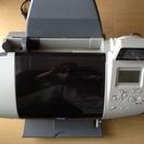 EPSON PM-860PTを無料で差し上げます。
