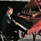 川崎市のピアノ教室 TAK-YAMADA MUSIC SCHOOL