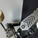 ドラムペダル(ヤマハ)