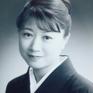 日本の伝統芸能日本舞踊 と気軽に楽しめる新舞踊始めませんか?