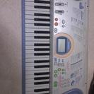 電子ピアノ売ります