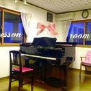 *Makiartピアノ&ソルフェージュ教室*