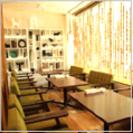 ◆【大阪80名コラボ企画】◆10月20日(土)Luxuryスタイリ...