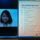 オンライン韓国語教室ーニコニココリ...