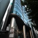【経験者歓迎】 データセンターでのヘルプデスク業務@渋谷