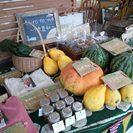 hondanouen Sunday Organic Market ...