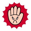 12/13(木)アンガーマネジメント体験講座~自分の中の怒りをコン...