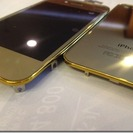 i -phone 修理 SAGA