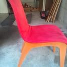 eureka製 椅子