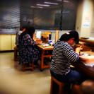革(レザー)Work教室 / 『ミニチュアブーツを作ろう!』