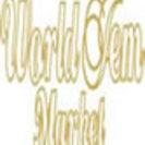 [正社員]ジュエリー販売の企画営業、宝飾品の販売、トータルジュエリ...