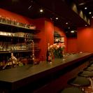 Bar Coconots〜新感覚☆Lesson Bar