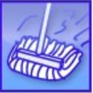 アルバイト急募)清掃