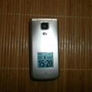 携帯電話KO10