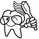 歯科衛生士スタッフ募集中、私たちの...