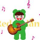 子連れOKギター弾き語りサークル、一緒に弾いて歌いませんか~?